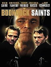 Best The Boondock Saints Reviews