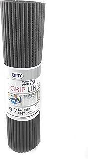 Professional Grade Heavy Duty Anti-Slip Mat Non Skid - Shelf and Drawer Liner 18
