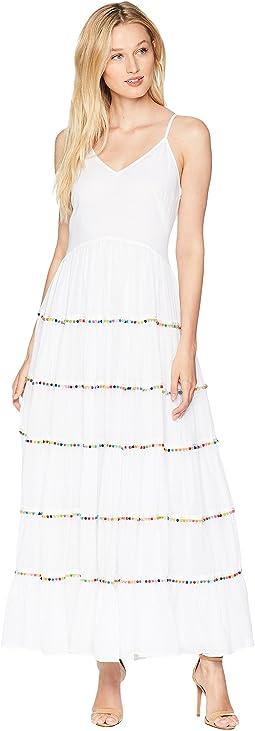 Soumaya Dress