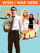 Best wish i was here movie Reviews