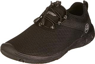 JUMP 24758 Spor Ayakkabılar Erkek