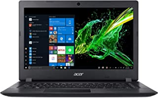2019 Acer Aspire 14