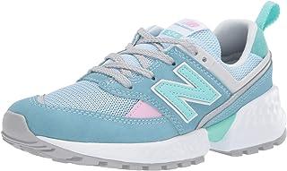 حذاء رياضي للأطفال 574v1 New Balance