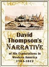 thompson river salish
