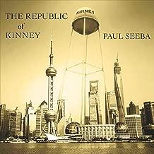 Best republic of kinney Reviews