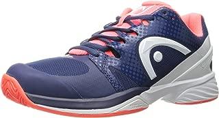 Head 274107NVCO Tennis Shoe