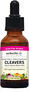 Eclectic Cleavers, Red, 1 Ounce