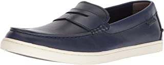 حذاء رجالي Nantucket Loafer 2 من Cole Haan