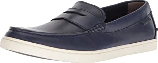 cole haan nantucket slip on