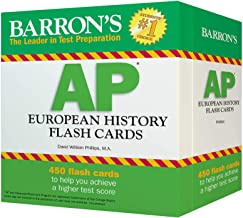 Best art history flash cards online Reviews