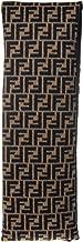 Best fendi logo scarf Reviews