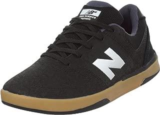 New Balance Men's Nm533obw