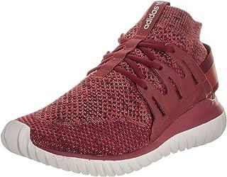 Men's Tubular Nova Pk Originals Running Shoe