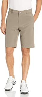 Golf Ultimate+ 3-Stripes Short (2019 Model)