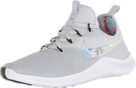 innovative design b9a42 53e9c Nike Free TR 8 at Zappos.com