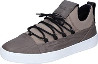 ALEXANDER SMITH Fashion-Sneakers Mens Beige