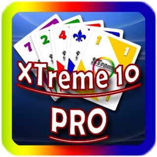 Phase XTreme Rummy Multiplayer PRO