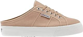 Superga 2397_COTW Shoes