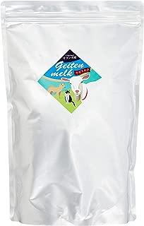 ミルク本舗 オランダ産ヤギミルク ペット用 1kg