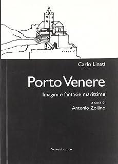 Porto Venere (Le drizze)