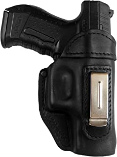 VlaMiTex IWB 3 Holster for Walther P99 / PPQ M2 / SW99