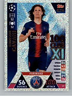 match attax 100 club for free