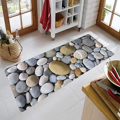 Groovy Floor Tiles Buy Floor Tiles Online At Best Prices In India Download Free Architecture Designs Estepponolmadebymaigaardcom