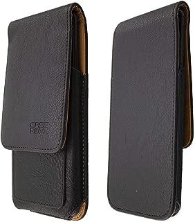 maze blade case