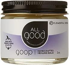 Best all good goop healing balm Reviews