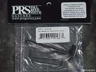 PRS Wrench Kit Truss Rod Allen Tool ACC-4216 Custom Guitar Paul Reed Smith