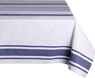 french outdoor tablecloths