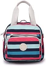 Mindesa Small Backpack Female Multifunction Travel Backpacks School Backpacks For Children Hand Bag Women Shoulder Bags
