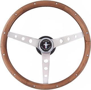Grant 963 Mustang Steering Wheel