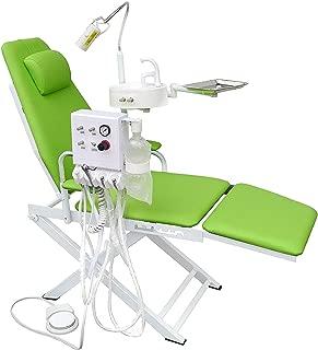 Best dental nurse chair Reviews