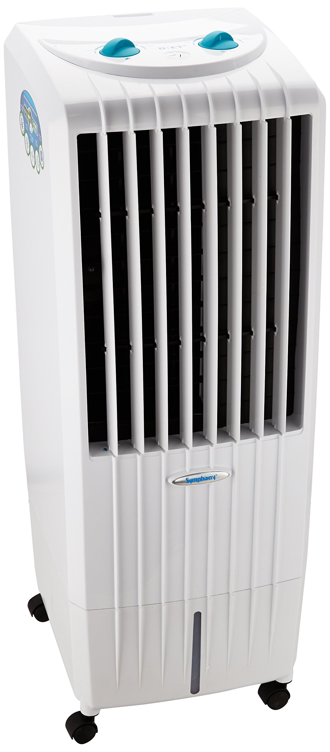 portable air cooler buy portable air cooler online at best prices rh amazon in