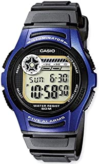 Casio Collection Reloj de Pulsera