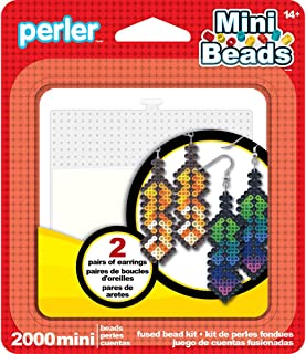 Best earrings perler beads Reviews
