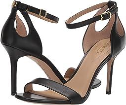 30c7cda9 Women's LAUREN Ralph Lauren Shoes + FREE SHIPPING | Zappos.com