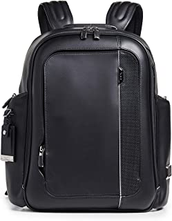 Tumi Men's Arrivé Larson Backpack