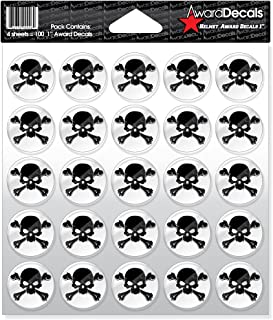 Best football helmet stickers Reviews