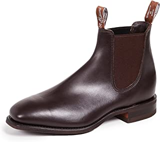 Amazon.it: Rm Williams Shoes: Scarpe e borse