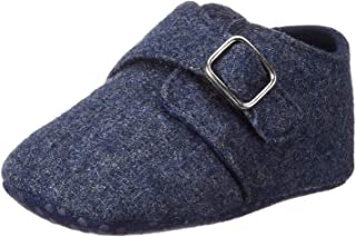 Mothercare Baby-Boy's Td098 Booties