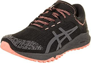 Womens Alpine Xt Running Athletic Shoes,
