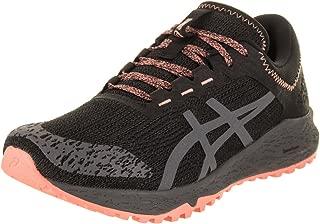 ASICS Women's Gel-Craze TR 4 Cross-Trainer Shoe US