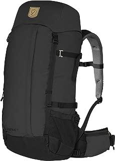 Fjallraven - Men's Kaipak 38 Backpack