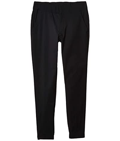 Columbia Firwood Camptm II Pants (Black) Women