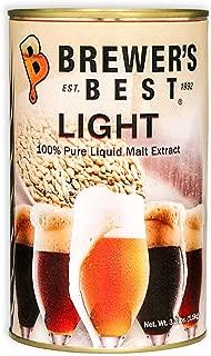 Best coopers light malt extract Reviews
