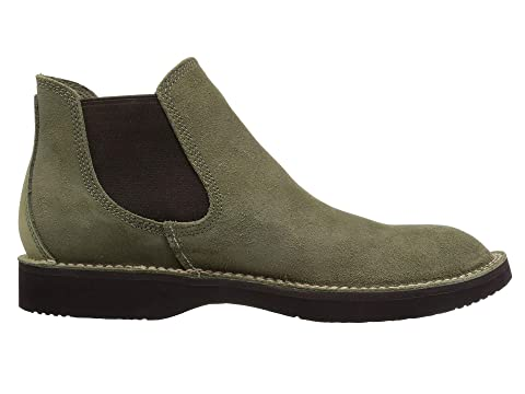 UGG Camino BlackTaupe UGG Boot Chelsea Chelsea Camino UGG Boot Camino BlackTaupe fHdxHwgq