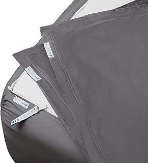 zip it sheets