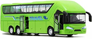 Best 1 50 scale buses Reviews
